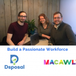 dsposal_buildapassionateworkforece