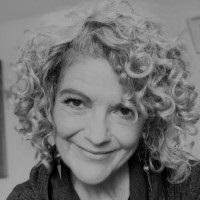 Kathy Morris Loves Your FLOCK